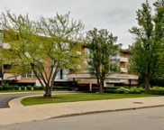 1301 North Western Avenue Unit 112, Lake Forest image