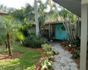 4280 Island CIR Unit A, Fort Myers image