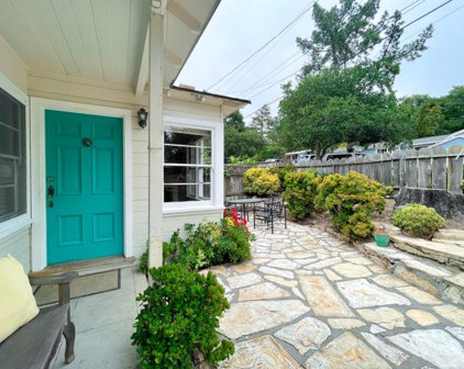4910 Monterey St, Carmel