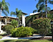 12601 Kelly Sands WAY Unit 417, Fort Myers image