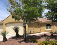 7540 KEY ROYALE Court, Las Vegas image