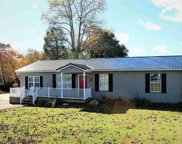 135 Scenic Circle, Tellico Plains image