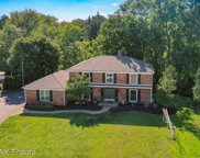 802 SHADY HOLLOW, Bloomfield Twp image