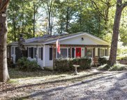 811 Oneal Ferry Road, Townville image