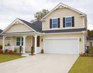 590 Martinsville Drive, Murrells Inlet image