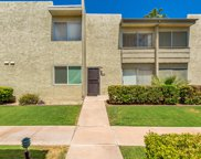 4620 N 68th Street Unit #102, Scottsdale image
