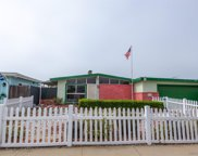 323 Donax Ave, Imperial Beach image