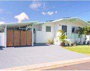 94-185 HAAA Street, Waipahu image