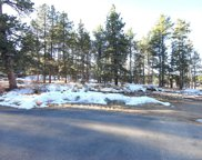 West Fox Acres Drive, Red Feather Lakes image