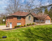 14035 Hickory Hills Trail, Louisville image