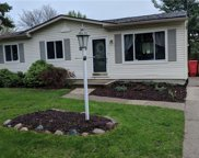 50273 Peggy Ln, Chesterfield image