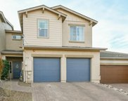 798 Alfonse Rd, Clarkdale image
