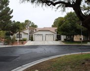 5421 BROADWATER Lane, Las Vegas image