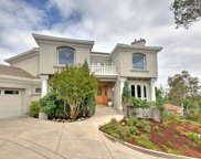 11031 Eastbrook Avenue, Los Altos image