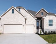 1023 Stone Valley, New Braunfels image