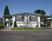 7613  Woodduck Ln, Citrus Heights image