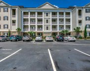 703 Shear Water Ct, Unit 302 Unit 703-302, Murrells Inlet image