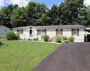 29 Sam Brooke Unit Lot 29, East Penn Township image