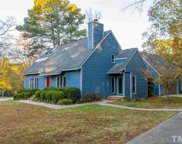 4900 Marlborough Way, Durham image