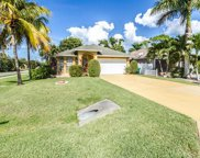 801 109th Ave N, Naples image
