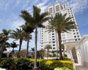 331 Cleveland Street Unit 704, Clearwater image