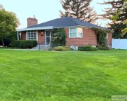 775 Saturn Avenue, Idaho Falls image