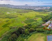 626 Hanale Place, Kailua image
