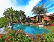 5151 Del Mar Mesa Rd, Carmel Valley image