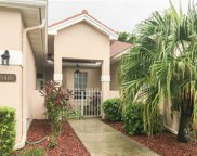 5410 Peppertree DR, Fort Myers image