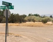 - Bermuda Ave, Mohave Valley image