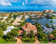 4307 Intracoastal Drive, Highland Beach image