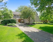 7274 Coventry Woods Drive, Dublin image