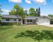 1821 Carollee Lane, Winter Park image