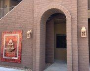 2010 E River Unit #104, Tucson image