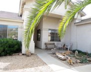 12939 W Surrey Avenue, El Mirage image