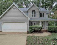 5608 Millrace Trail, Raleigh image