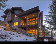 6538 Lookout  Dr, Deer Valley image