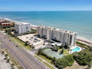 2225 Highway A1a Unit #311, Indian Harbour Beach image