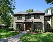 461 Maple Street, Winnetka image