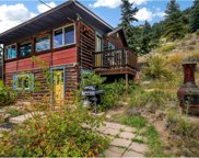 25959 Edelweiss Circle, Evergreen image