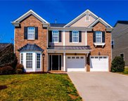 1487 Olive Hill, Concord image