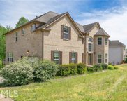 1519 Montauk Point, Conyers image