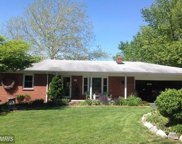129 MEADE DRIVE, Winchester image