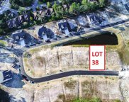 1131 Doubloon Drive, North Myrtle Beach image