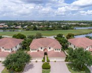 3071 Meandering WAY Unit 202, Fort Myers image