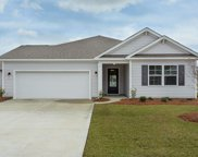 416 Cypress Springs Way, Little River image