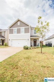850 Hawthorn Ln, Odenville image