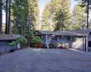 17400 Summit Avenue, Guerneville image