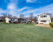 4140 Danny Drive, Kennedale image