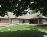 3025 Woodleigh Rd, Mountain Brook image